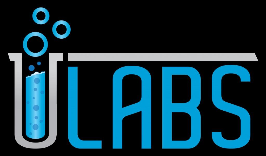 U Labs Logo