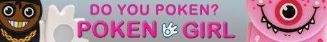 poken4